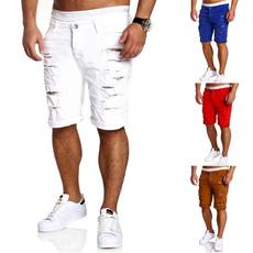 joggingpant, Shorts, men's shorts, sturdy