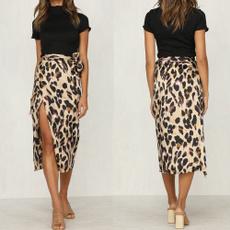 Fashion Skirts, Fashion, womenworkskirt, sexy club dresses