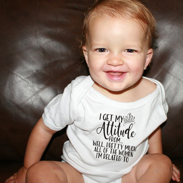 cute, baby clothing, funnybabyclothe, onesie