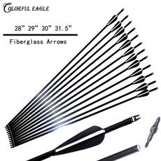 Archery, sportsampoutdoor, Arrow, Hunting