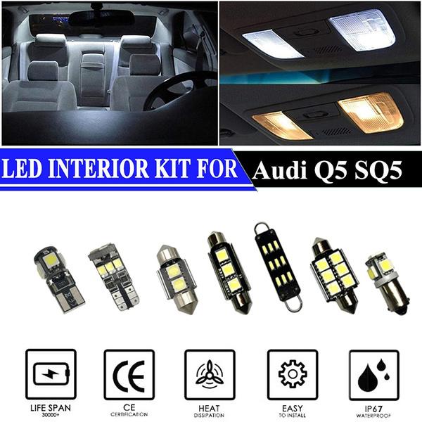 led, Tool, sq5, Kit