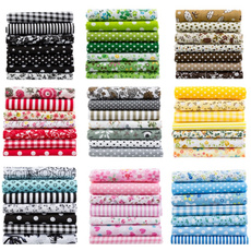 Cotton fabric, Fabric, quiltfabric, Sewing