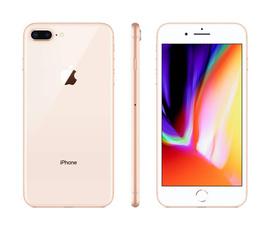 unlockedphone, Smartphones, Apple, iphone8