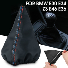 gearcover, leather, shiftercap, gearshiftcover
