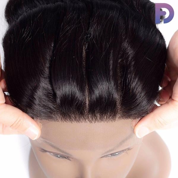 closure, Brazilian Hair, tissagebresiliensavecclosure, Lace