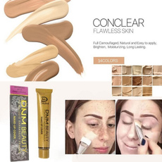 cottect, Concealer, Beauty, foundation