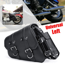 motorcycleaccessorie, motorbike, Bags, saddlebag