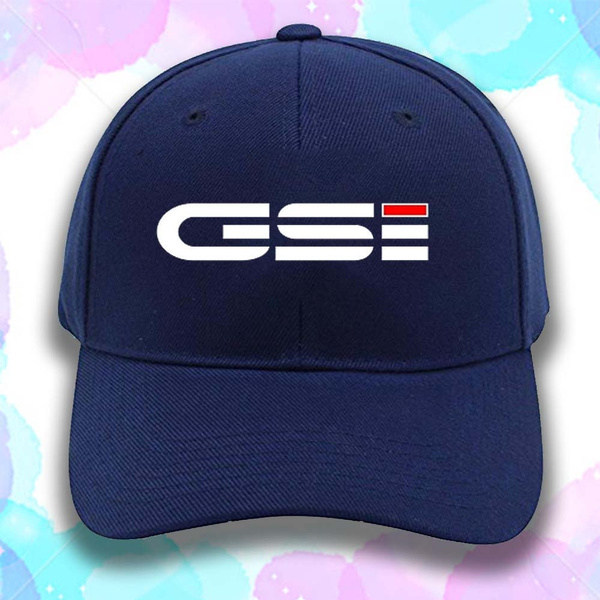 sports cap, casualhat, snapback cap, women hats