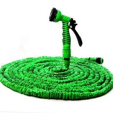 hose, expandablegardenhose, Garden, waterhosewithspraygun