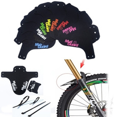 Bicycle, Sports & Outdoors, Bicycle Accessories, mudguard