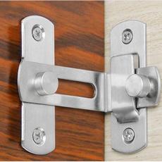 Steel, Stainless, Bathroom, safetyampsecurity