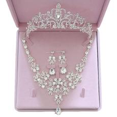 Beautiful, Jewelry, Gifts, Shiny