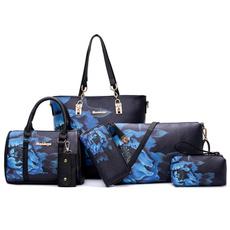 Fashion, totebagforwomen, crossbodybagsforwomen, women shoulder bags