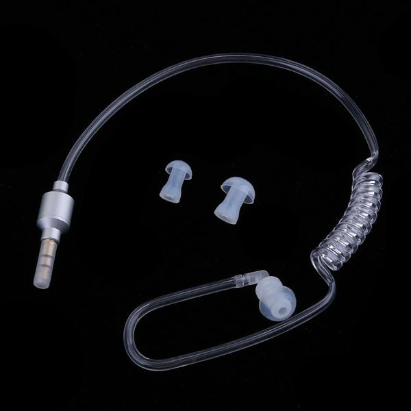 Headphones, Headset, monoheadset, earphoneforphone