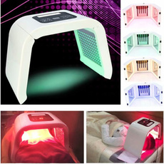 led, lights, Interior Design, Machine
