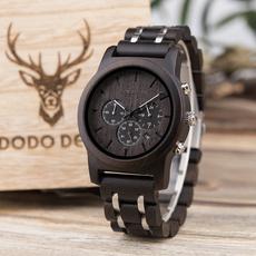 woodenwatch, watchformen, Fashion, Gifts