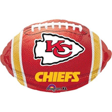 Sports Collectibles, Balloon, NFL Shop, Nfl