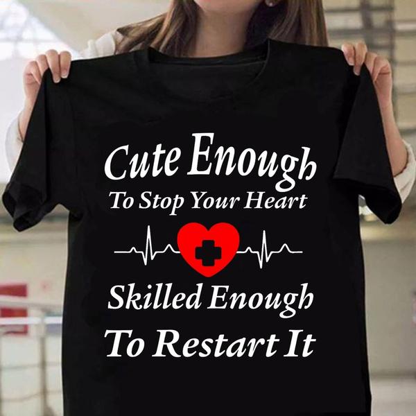 Graduation Gift, Funny, nurseshirt, nursegift