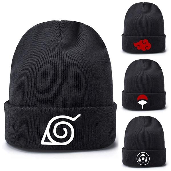 Warm Hat, akatsuki, beanies hat, Family