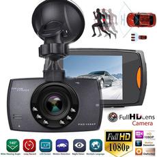 monitoring, rearcamera, cardvr, Photography