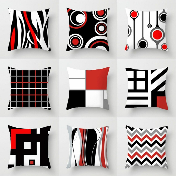 case, Home & Kitchen, Polyester, Home Decor
