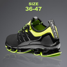 Sneakers, trainersshoe, Casual Sneakers, Sports & Outdoors