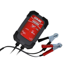 carbatterytool, carbatterymaintainer, Battery, Cars