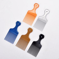 Makeup Tools, hairstyle, curlystyling, weddinghaircomb