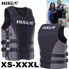 raftingjacket, Vest, Surfing, swimminglifejacket