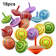 Fashion, partyspinnergametoy, spinningtopstoy, Colorful