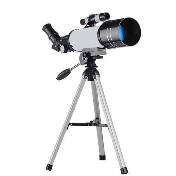 telescopebinocular, astronomicalmonocular, astronomical, astronomicalplanet