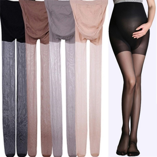 Leggings, pantyhosetight, Elastic, Socks