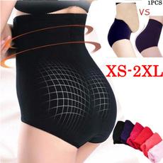 Underwear, Plus Size, seamless underwear, Body Shapers