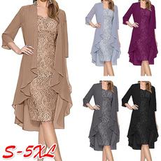 Fashion, sexy dresses, Formal Dress, Dresses