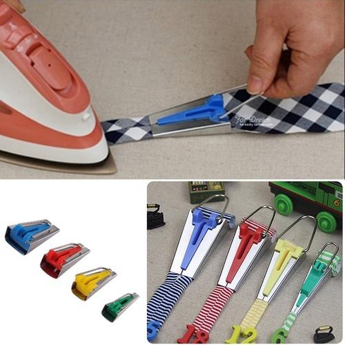 tapemaker, Stitching, Quilting, diyclothing