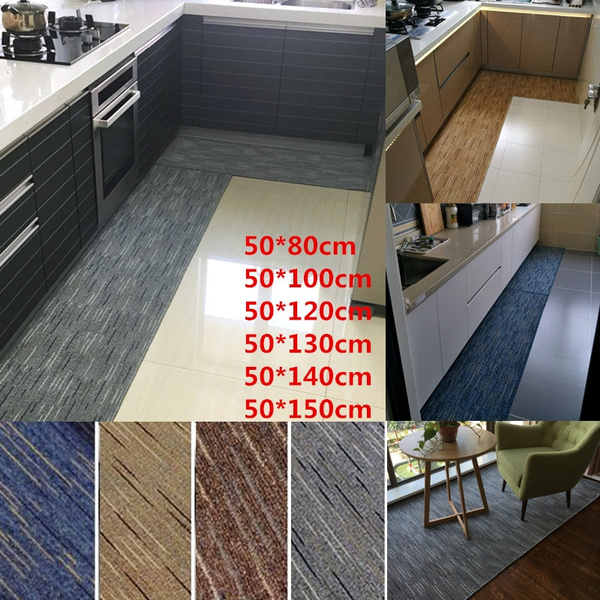 doormat, Kitchen & Dining, Home Decor, Design