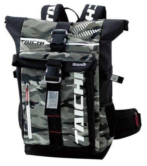 Woman, Waterproof, Backpacks, Japanese