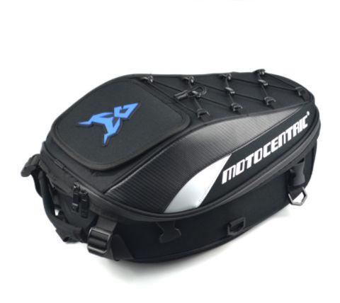 Helmet, helmetbag, helmetbackseat, Capacity