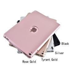 ipad, case, Tablets, bluetoothkeyboard