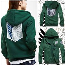 scouting, Fashion, greenblack, legion
