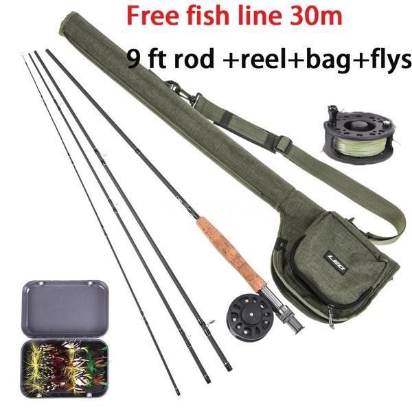 flyreelbag, flyfishingrodbag, fishingcarryingcase, Kit