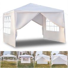 weddingtent, weddingcanopy, Sports & Outdoors, canopy10x10
