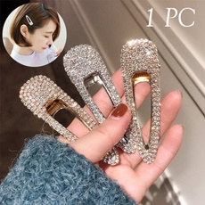maquillage, fashionhairpin, Computers, Jewelry