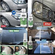 Autos, Tool, Lens, carwash