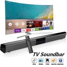 Wireless Speakers, hometheatersoundbar, TV, Bluetooth