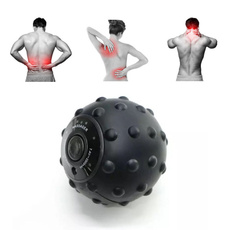myofascialrelease, backmassage, Muscle, Yoga