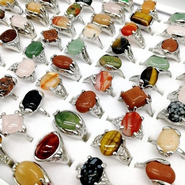 stonering, Fashion, Jewelry, Gifts