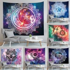 Star, Decor, decorativewall, animaltapestry