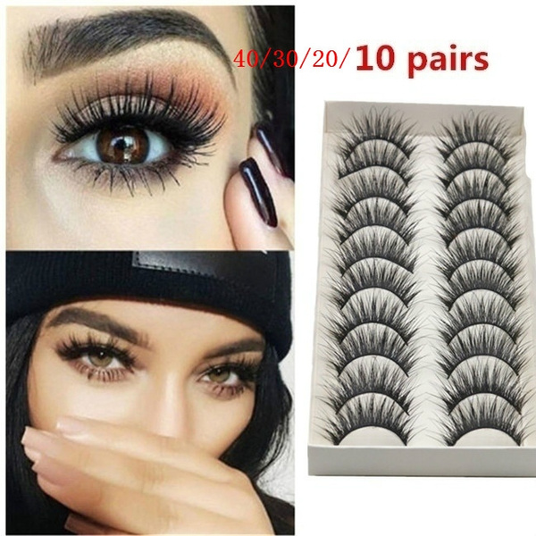 Eyelashes, Fashion, eye, Beauty