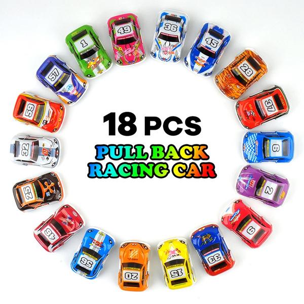 Mini, Toy, Toys & Games, racingcar
